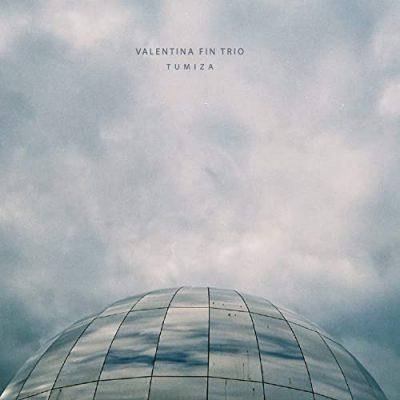 Valentina Fin Trio, Tumiza, Emme Record Label (2019)