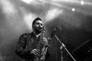 manuel caliumi - jaipur music stage