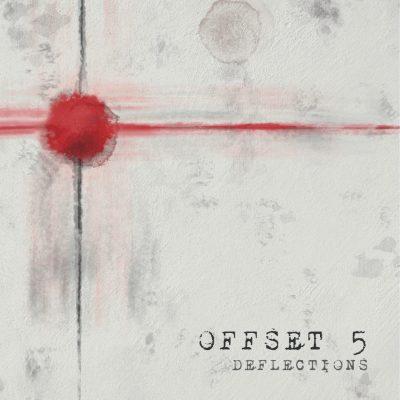 Offset 5, Deflections, TRJ Records (2021)